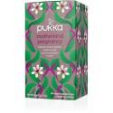 Pukka Motherkind Pregnancy Tea