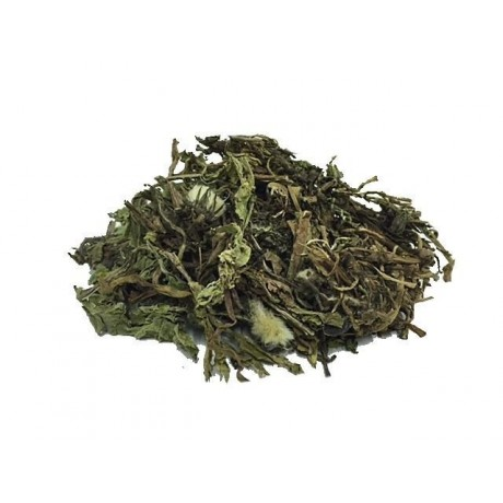 Dandelion leaf Tea