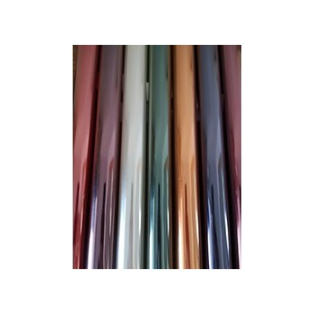Cellophane for Henna Cones - 1m size