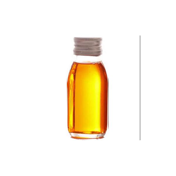 100ml Maha Narayana Oil