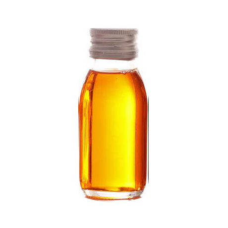 Maha Narayana Oil
