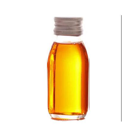 250ml Pinda Oil