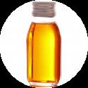 500ml Pinda Oil