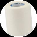 Micropore Tape - Hypoallergenic
