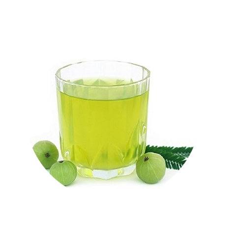 250ml Amla Hair Oil